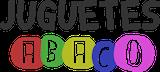 JuguetesAbaco Logo